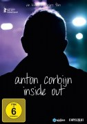 anton-corbijn---inside-out