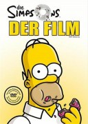 die-simpsons---der-film
